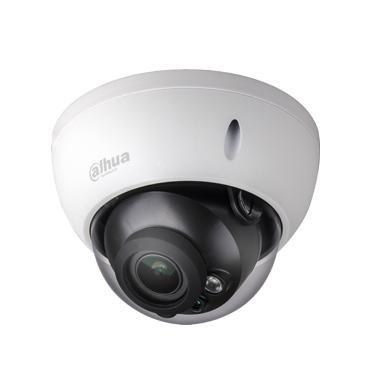 IP камера 3 MP Dahua HDBW2320R-ZS