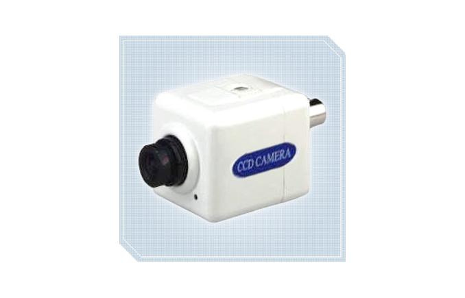 Цветна камера XC632V
