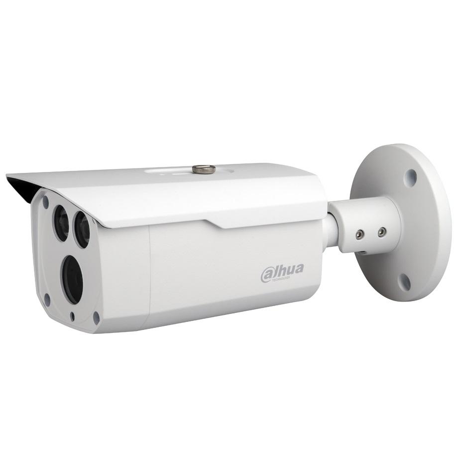 HDCVI булет камера 2 МPixel Dahua HFW1200DP-0360B