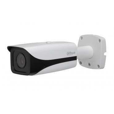 HDCVI водоустойчива камера 2.4 MPixel Dahua HFW3220E-Z