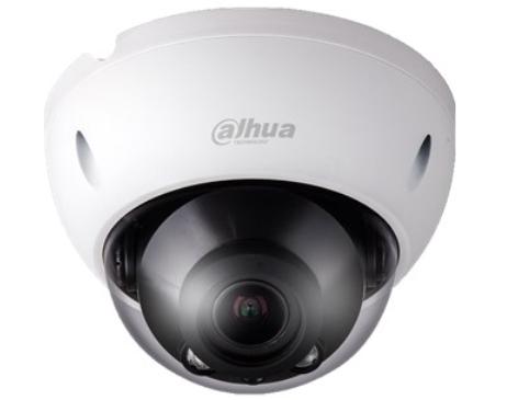 IP камера 3 MP Dahua HDBW2300RP-Z