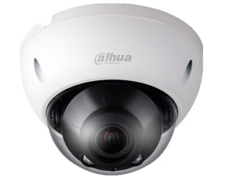 IP камера 3 MP Dahua HDBW8331E-Z