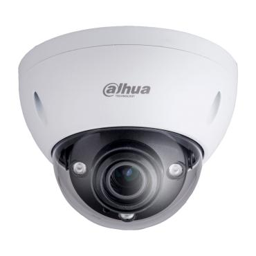 IP камера 2 MP Dahua HDBW8231E-Z