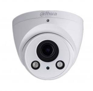 Куполна камера HDCVI 1.4 МPixel Dahua HDW2120MP-0360B