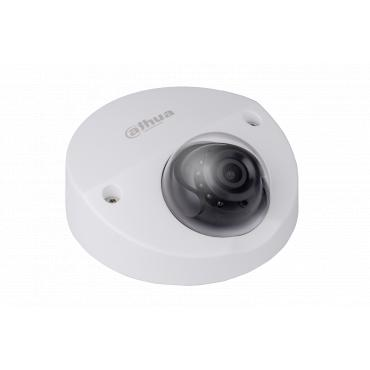 IP камера 2 MP Dahua HDBW4220F-AS-0360B