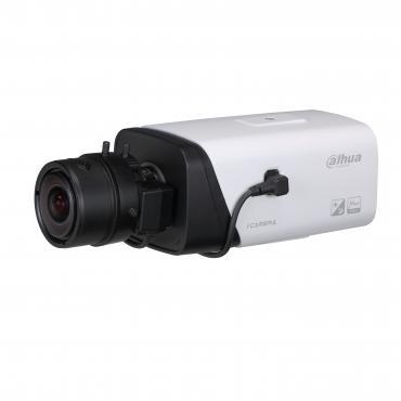 IP камера 3 MP Dahua HF8331EP