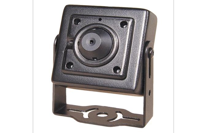 Цветна мини камера VC-806CP